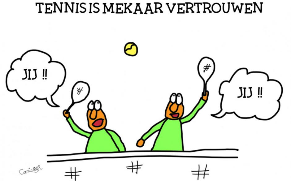 cartoon_2017_10_07_2.jpg