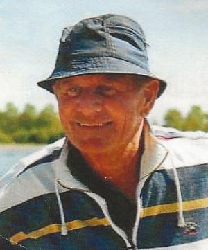 Baan Rijnsburger