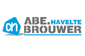 Abe Brouwer
